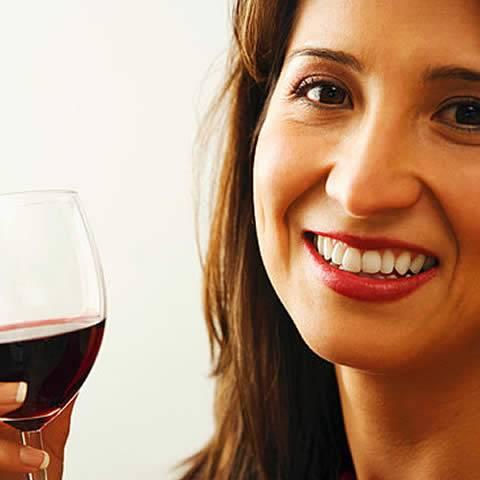 beneficio_vino