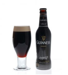 guinness cerveza el cuentavinos