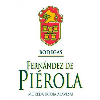 Fernández de Piérola