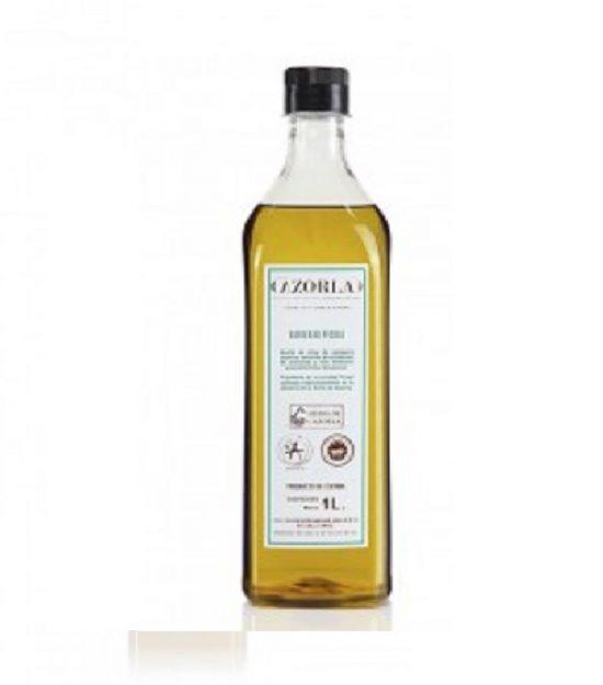 Aceite de Oliva Virgen Extra Cazorla Picual 1l