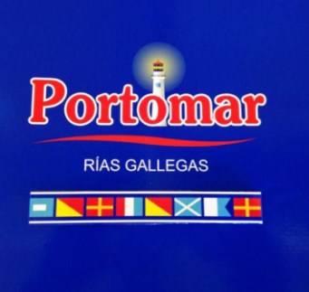 Conservas Portomar