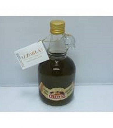 Galon Aceite de Oliva Virgen Extra Cazorla Royal 500ml