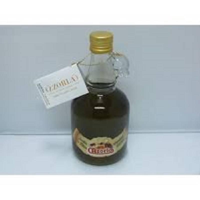 Galon Aceite de Oliva Virgen Extra Cazorla Royal 500ml