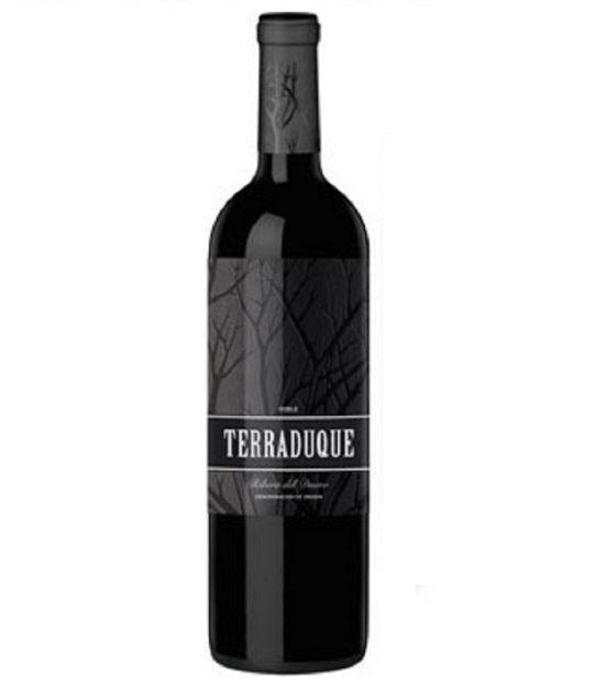 Terraduque