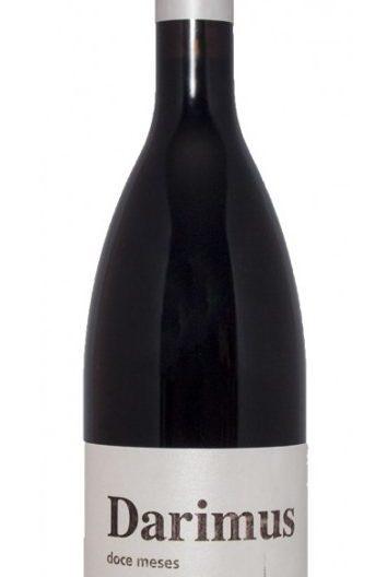 darimus cabernet sauvignon merlot