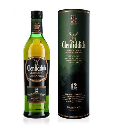 Glenfiddich-12