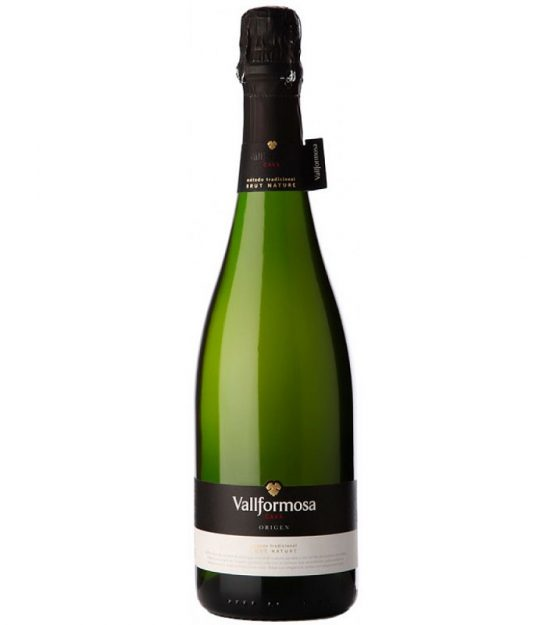 vallformosa-origen-brut-nature