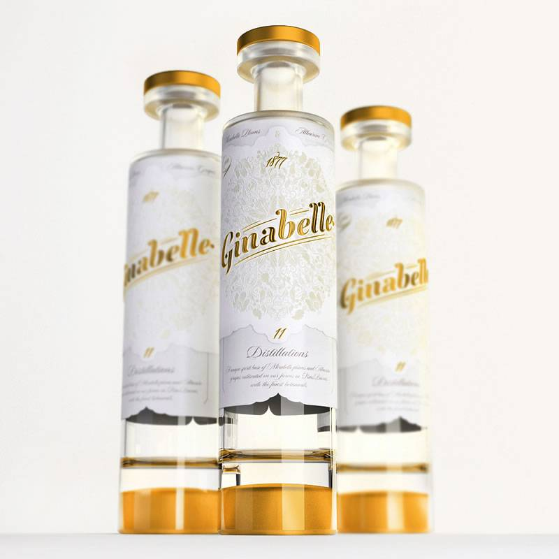 Ginabelle-2