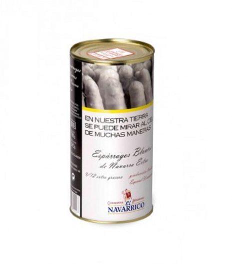 esparragos-blancos-de-navarra-lata-1kg-el-navarrico-50-aniversario