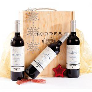 El Cuenta Vinos Murcia Vinos y estuches surtidos 47052