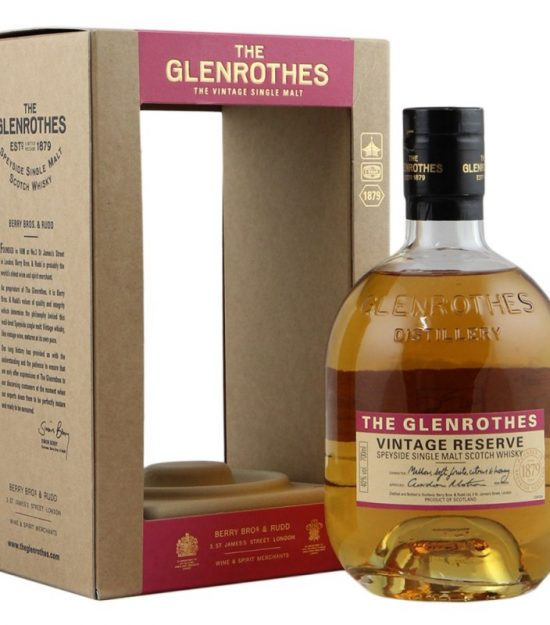 the-glenrothes-vintage-reserve