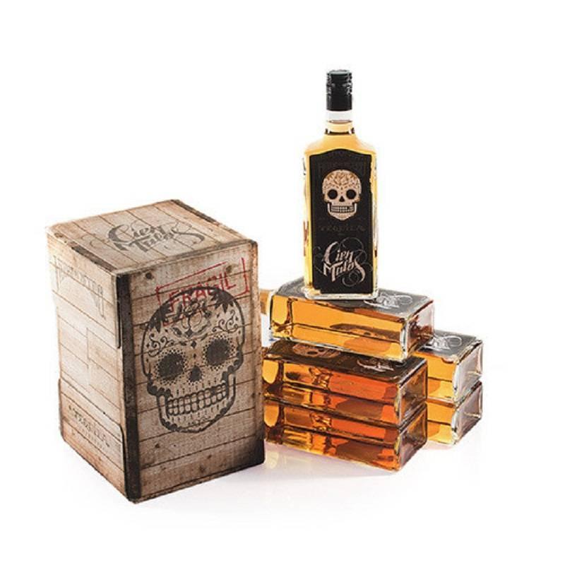 tequila-dorado-cien-malos-8521900z2-20032067