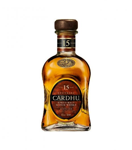 cardhu-single-malt-scotch-whisky-15-anos