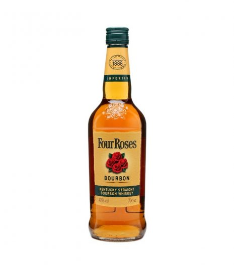 whisky-bourbon-four-roses-70-cls