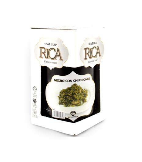 arroz-negro-1kg