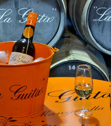 bodegon la guita