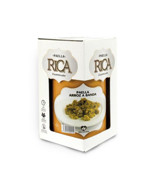 tienda-arroz-abanda-1kg