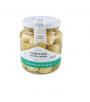 caprichos del paladar 28 32 frutosss