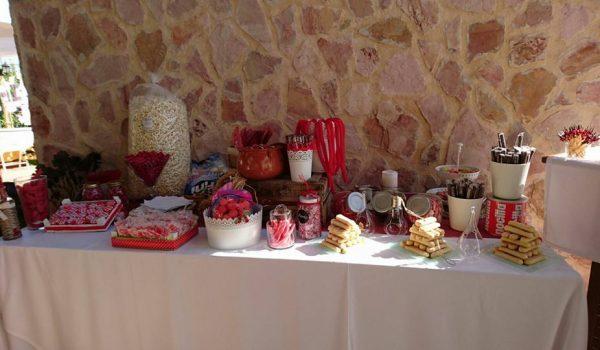 catering boda el cuentavinos 21.1