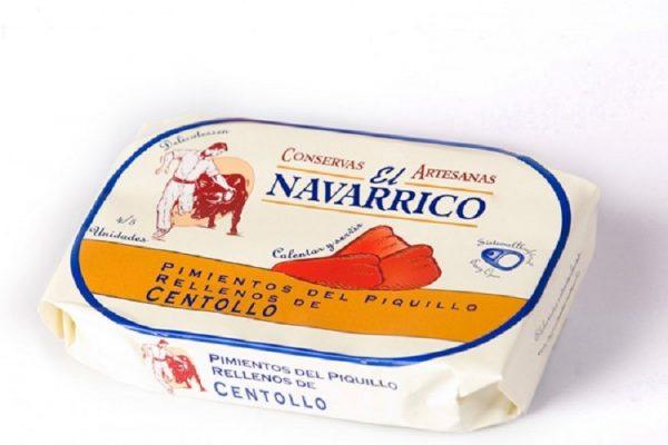 pimientos_del_piquillo_rellenos_de_centolloel navarrico