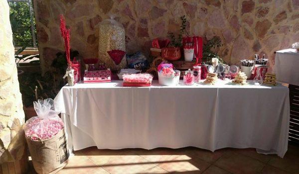 catering boda el cuentavinos 9